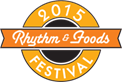 Rhythm and Foods